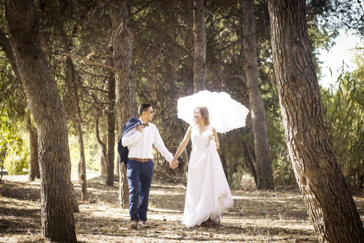 ee837fccf39b 10 Συμβουλές για να επιλέξετε Φωτογράφο Γάμου - Alina Pap Photography